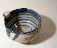Coffee Cup 2 2004