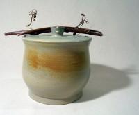 Sugar Jar 2006